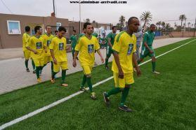 Football Najm Chabab Esahel - Ass Elwafa 31-05-2017_09