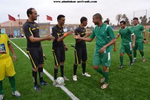 Football Najm Chabab Esahel - Ass Elwafa 31-05-2017_15