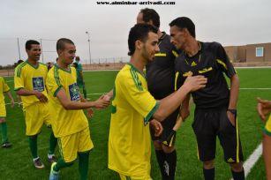 Football Najm Chabab Esahel - Ass Elwafa 31-05-2017_19