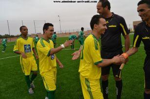 Football Najm Chabab Esahel - Ass Elwafa 31-05-2017_20