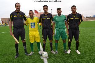 Football Najm Chabab Esahel - Ass Elwafa 31-05-2017_21