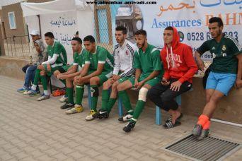 Football Najm Chabab Esahel - Ass Elwafa 31-05-2017_24