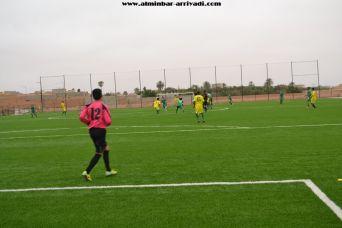 Football Najm Chabab Esahel - Ass Elwafa 31-05-2017_28
