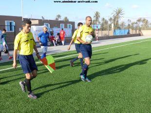 Football Nakhil – Difaa Bouighed 29-05-2017_02