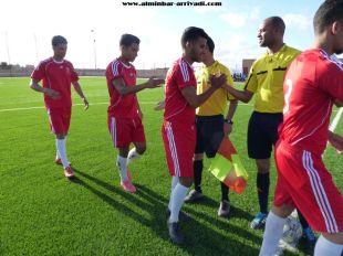 Football Nakhil – Difaa Bouighed 29-05-2017_10