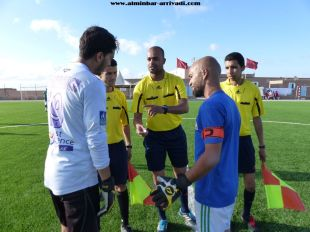 Football Nakhil – Difaa Bouighed 29-05-2017_17