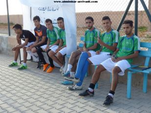 Football Nakhil – Difaa Bouighed 29-05-2017_23
