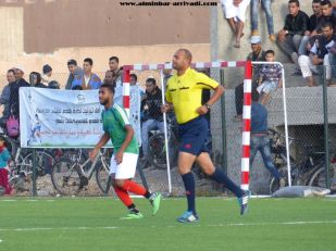 Football Nakhil – Difaa Bouighed 29-05-2017_26