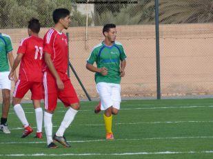 Football Nakhil – Difaa Bouighed 29-05-2017_28