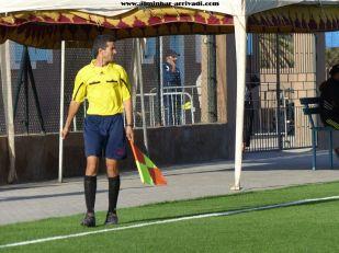 Football Nakhil – Difaa Bouighed 29-05-2017_32