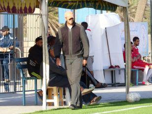 Football Nakhil – Difaa Bouighed 29-05-2017_36