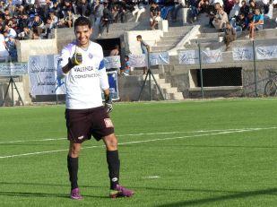 Football Nakhil – Difaa Bouighed 29-05-2017_41