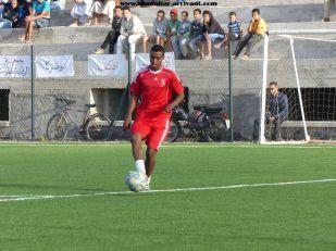 Football Nakhil – Difaa Bouighed 29-05-2017_43