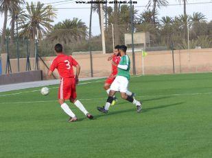 Football Nakhil – Difaa Bouighed 29-05-2017_46