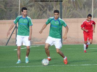 Football Nakhil – Difaa Bouighed 29-05-2017_47