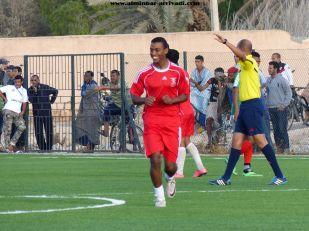 Football Nakhil – Difaa Bouighed 29-05-2017_48