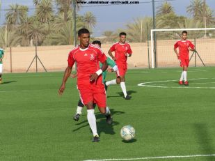 Football Nakhil – Difaa Bouighed 29-05-2017_52