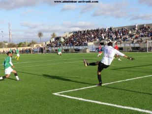 Football Nakhil – Difaa Bouighed 29-05-2017_53