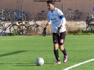 Football Nakhil – Difaa Bouighed 29-05-2017_54