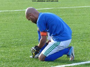 Football Nakhil – Difaa Bouighed 29-05-2017_60