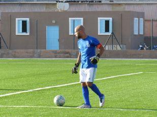 Football Nakhil – Difaa Bouighed 29-05-2017_65