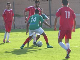Football Nakhil – Difaa Bouighed 29-05-2017_66