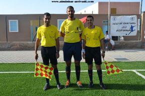 Football Nakhil - idaougfa 11-06-2017_03