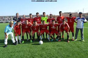 Football Nakhil - idaougfa 11-06-2017_04
