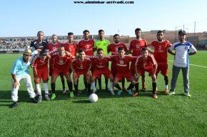 Football Nakhil - idaougfa 11-06-2017_05