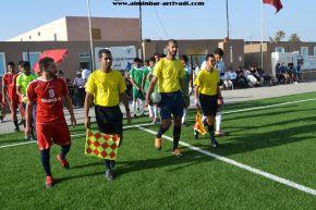 Football Nakhil - idaougfa 11-06-2017_06
