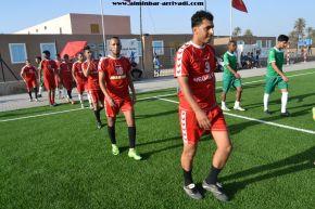 Football Nakhil - idaougfa 11-06-2017_09