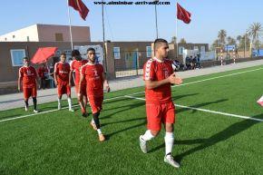 Football Nakhil - idaougfa 11-06-2017_10