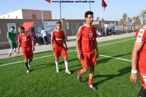 Football Nakhil - idaougfa 11-06-2017_11
