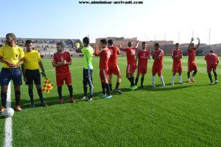 Football Nakhil - idaougfa 11-06-2017_14