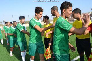 Football Nakhil - idaougfa 11-06-2017_17