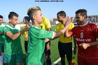 Football Nakhil - idaougfa 11-06-2017_18