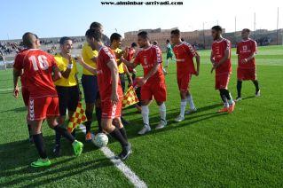 Football Nakhil - idaougfa 11-06-2017_20