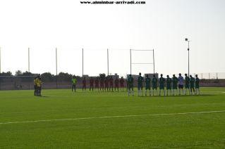 Football Nakhil - idaougfa 11-06-2017_23