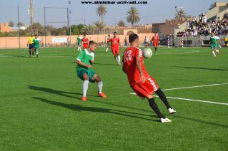 Football Nakhil - idaougfa 11-06-2017_25
