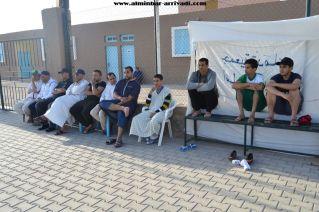 Football Nakhil - idaougfa 11-06-2017_30