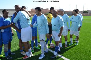 Football Ouverture Tournoi Equipes Quartiers Tiznit 27-05-2017_05