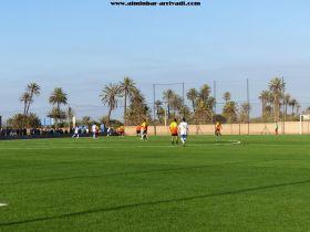 Football Ouverture Tournoi Equipes Quartiers Tiznit 27-05-2017_142