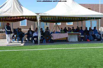 Football Ouverture Tournoi Equipes Quartiers Tiznit 27-05-2017_15