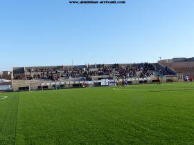 Football Ouverture Tournoi Equipes Quartiers Tiznit 27-05-2017_152