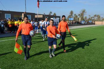 Football Ouverture Tournoi Equipes Quartiers Tiznit 27-05-2017_31