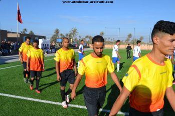 Football Ouverture Tournoi Equipes Quartiers Tiznit 27-05-2017_37