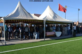 Football Ouverture Tournoi Equipes Quartiers Tiznit 27-05-2017_45