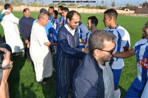 Football Ouverture Tournoi Equipes Quartiers Tiznit 27-05-2017_52