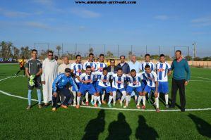 Football Ouverture Tournoi Equipes Quartiers Tiznit 27-05-2017_58