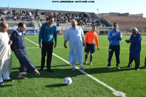Football Ouverture Tournoi Equipes Quartiers Tiznit 27-05-2017_66